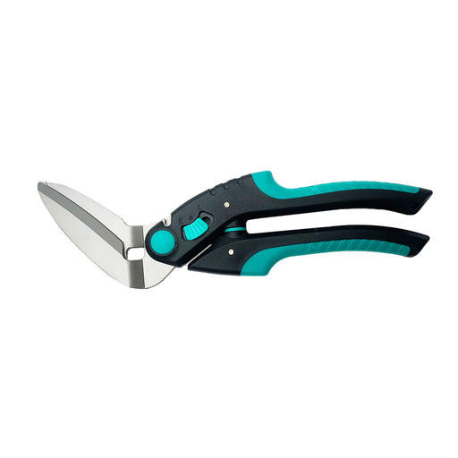 Professional Tools | All Purpose Professional Scissors With Comfort Grip - Conversions Technology