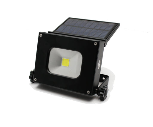 POD | POD-SC7 - Solar Powered LED Light & Power Bank - No Magnets - Conversions Technology