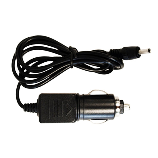 Power on Demand | 12V Car Charger adapter for POD-X4/5 - Conversions Technology