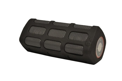 NEW POD Wireless Pairable Speaker - Black - Conversions Technology