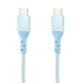 USB Cable | USB 3.1 USB A to USB C - Conversions Technology