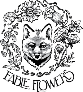 Fable Flowers