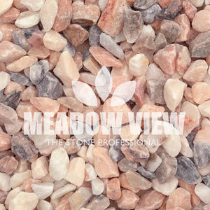 Flamingo Chippings 14-20mm