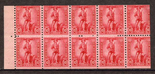 Yemen Scott 49-52 Mint NH Set