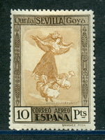Spain Scott 2396 Mint NH