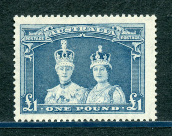 Australia Scott 179 Mint NH
