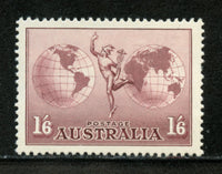 Australia Scott C5 Mint Never Hinged