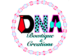DNA Bowtique Creations