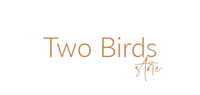Two Birds Store