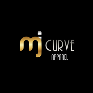 MJ Curve Apparel