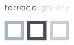 Terrace Gallery Cornwall