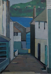 From Bethesda Hill - SOLD