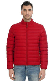 Biston Ultra Light Jacket Red - Mybrands Store