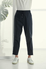 P/COC Pants with Zipper on the Ankle - Mybrands Store