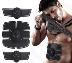 Smart Muscle ABS Stimulator
