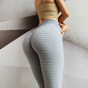 Yoga Leggings for Women with High Waist