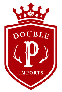 Double P Imports Gift Card