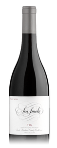 "2018 Sea Smoke ""Ten"" Pinot Noir"
