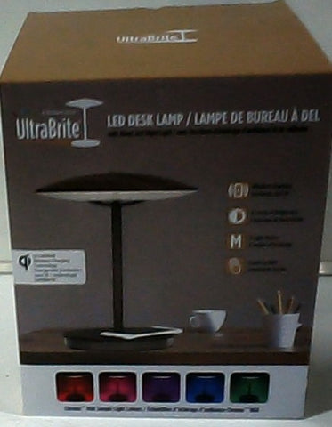 Ultrabrite LED Lamp