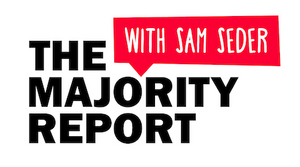 The Majority Report Store