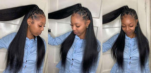 Stephani Bundles With Frontal