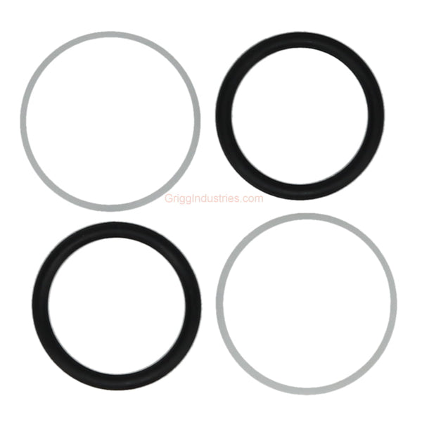 Gerber 98-115 O-Ring and Friction Washer Kit GER-98-115