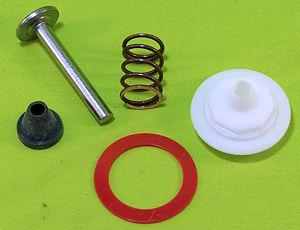 Sloan Sloan B-50-A Handle Rebuild Kit SLO-B-50-A