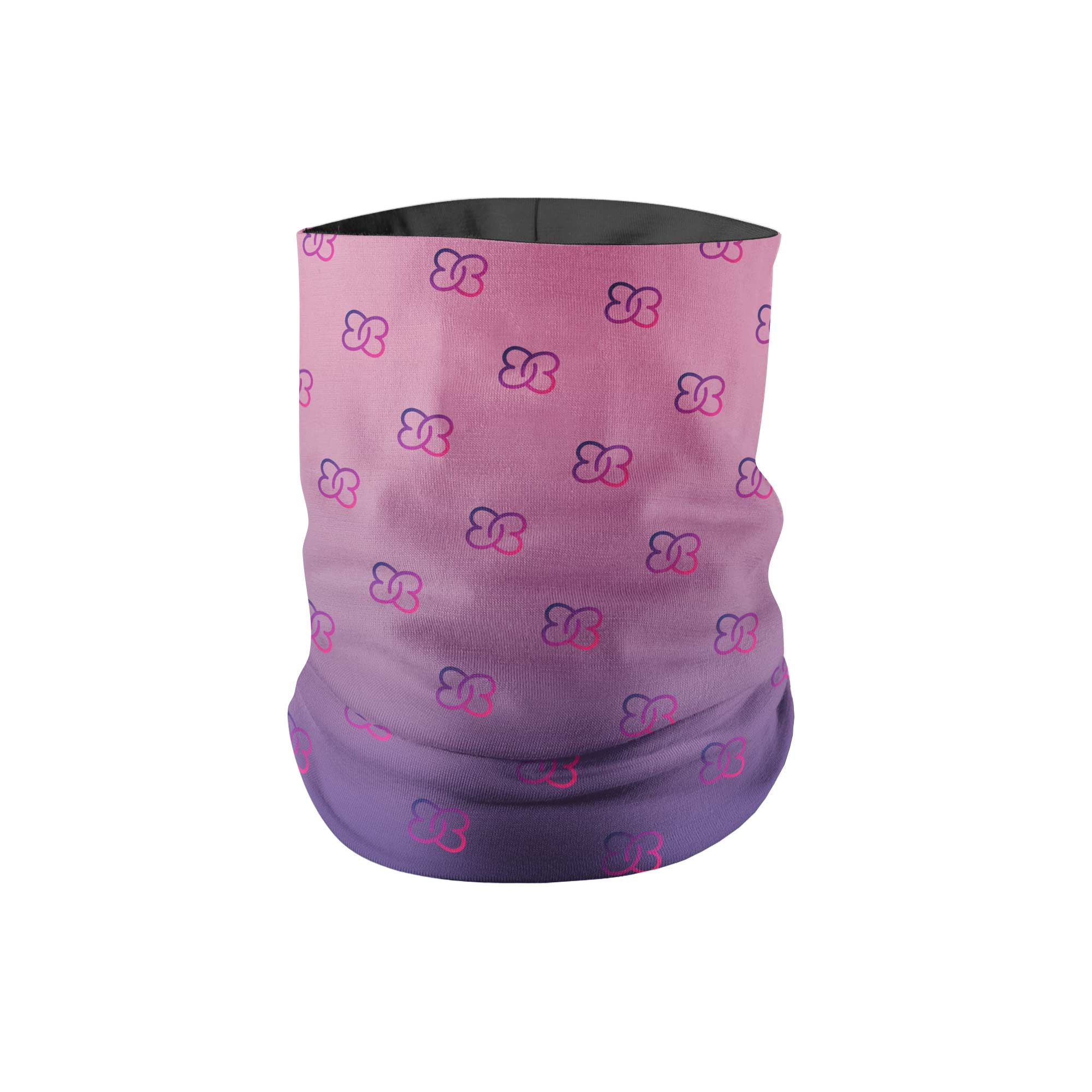 Butterfly Gaiter - My E Three