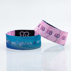 """Empower Enlighten Encourage"" - My E Three"
