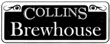 Collins Brewhouse logo