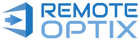 Remote Optix Logo