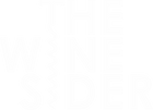 The Winesider Shop