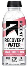 Load image into Gallery viewer, Ascent Recovery Water