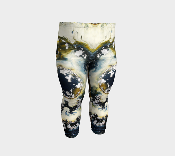 Aerial Baby Leggings