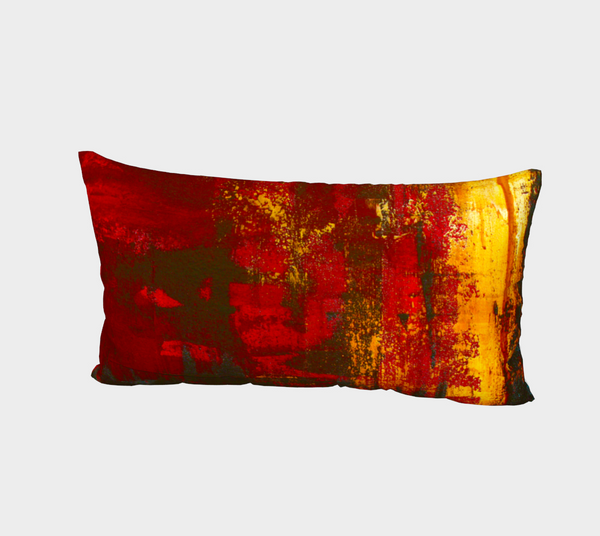 España Bed Pillow Sham