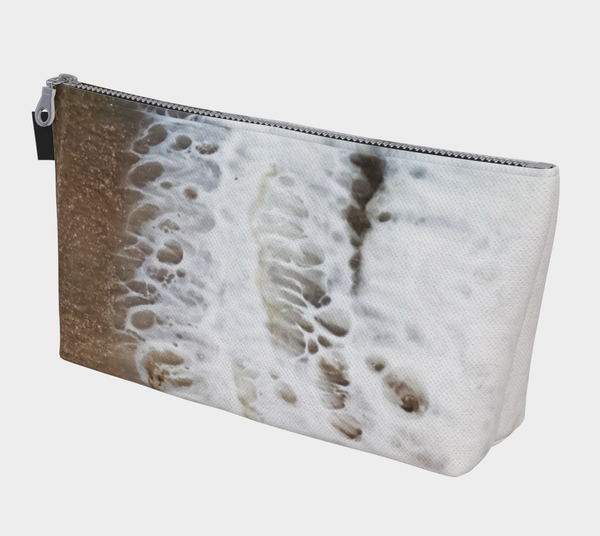 Carrara 2 Makeup Bag