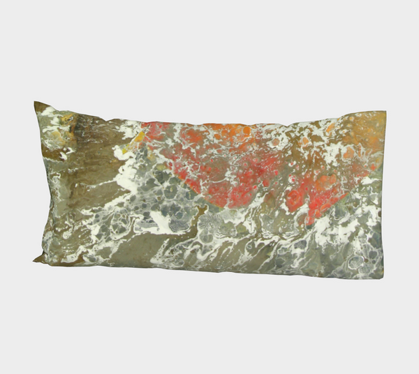 Florence Bed Pillow Sleeve