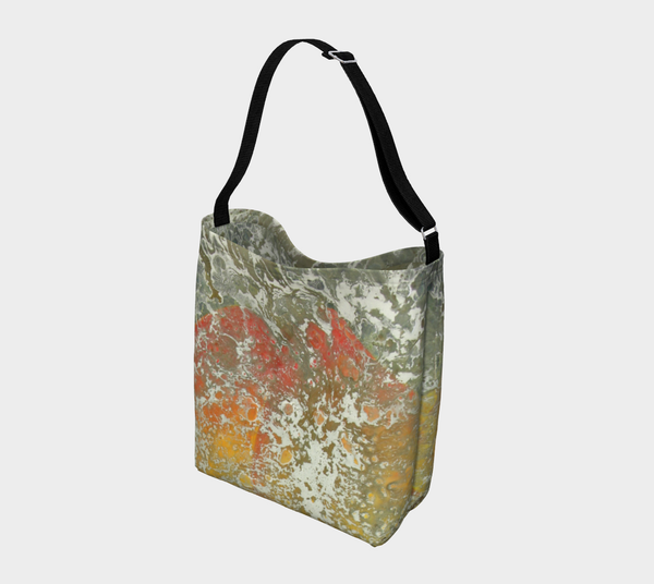 Florence Day Tote