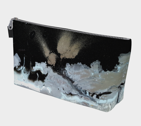 Stardust Makeup Bag