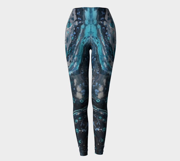 Puddles Leggings