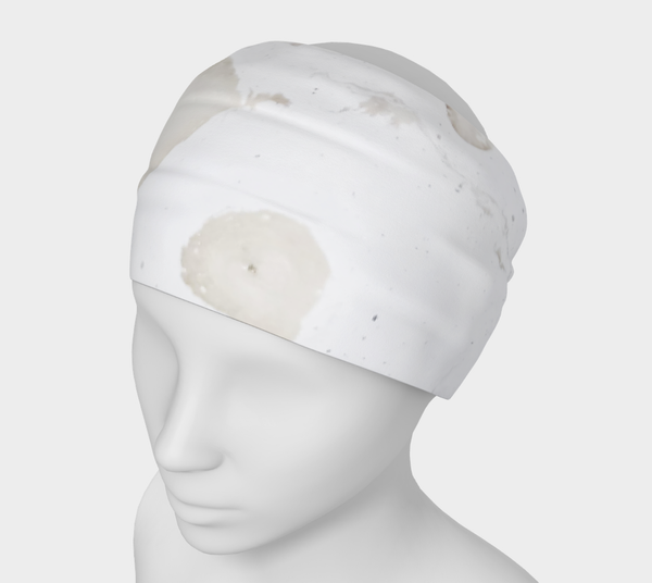 Carrara Headband