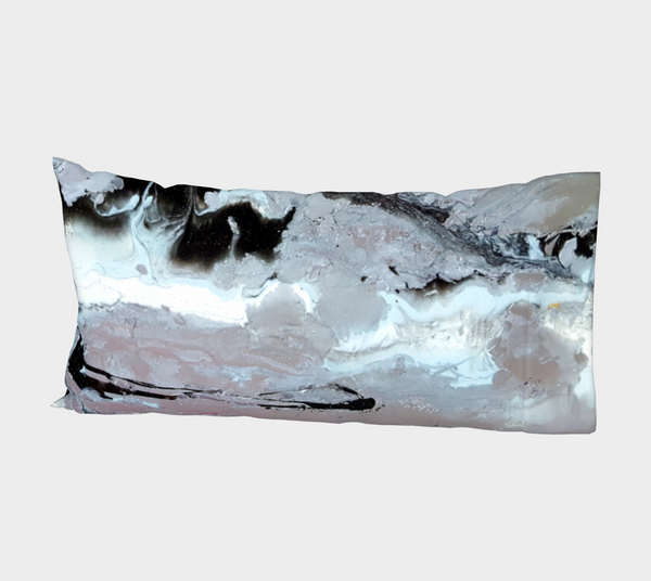 Stardust Bed Pillow Sleeve