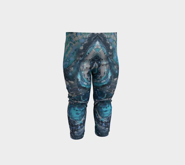 Puddles Baby Leggings