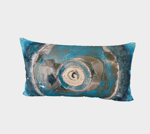 Arctic Bed Pillow Sham
