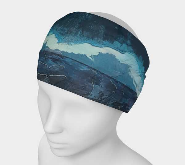 Valldemossa Headband 1