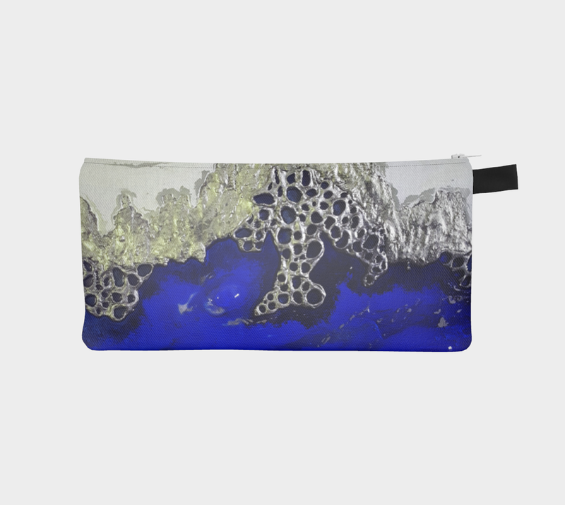 Mallorca Pencil Case