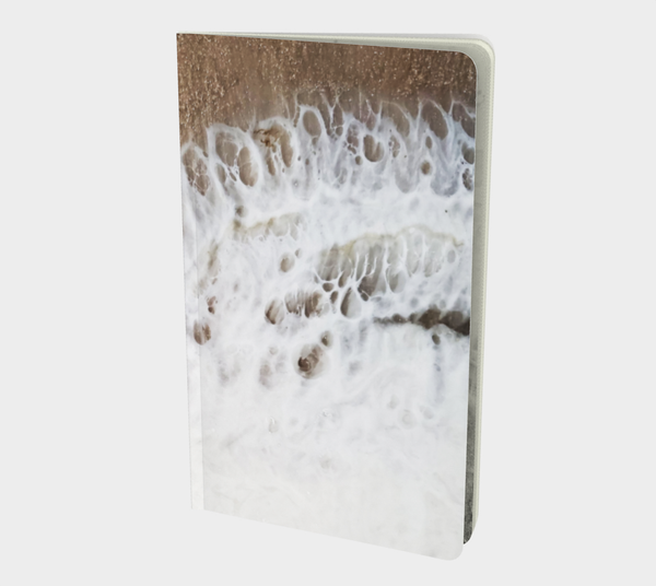 Carrara 2 Notebook Small