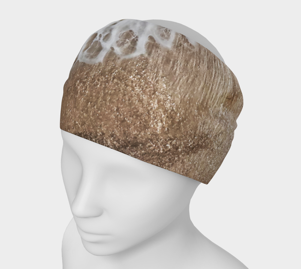 Carrara 2 Headband