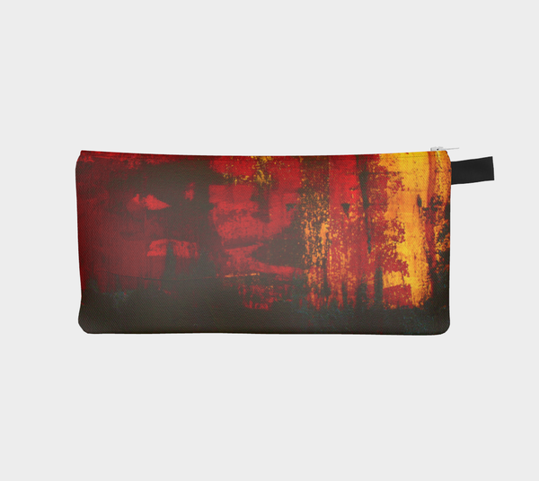 España Pencil Bag