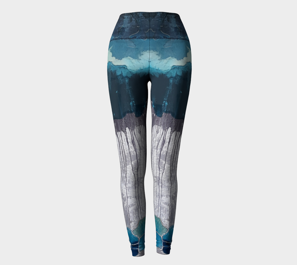 Valldemossa Leggings
